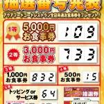 1604_フード全店_春の大抽選会